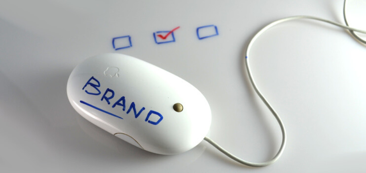 Brands and Supply Chains