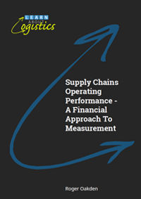 Supply Chains Operating Performance – A Financial Approach to Measurement