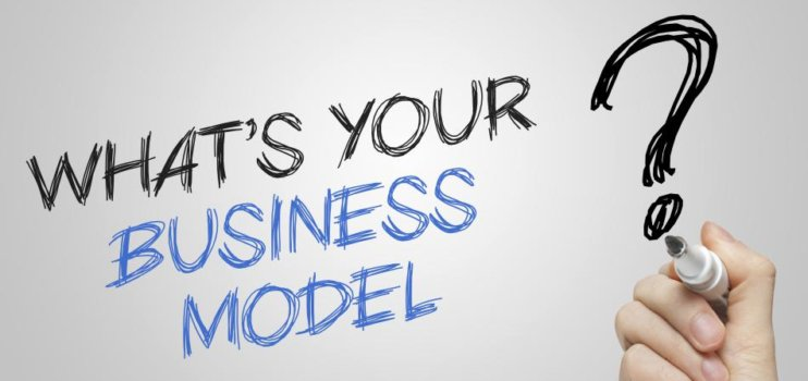 whats-your-business-model